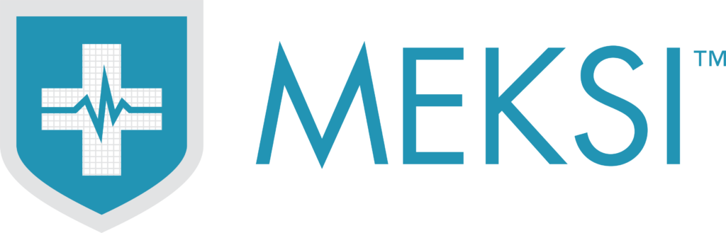 meksi logo